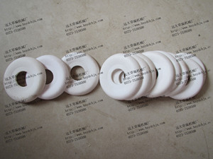 山东陶瓷夹线片