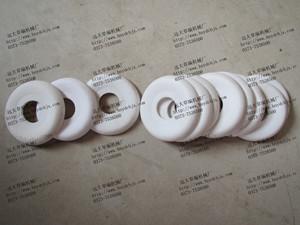 山东陶瓷夹线片价格