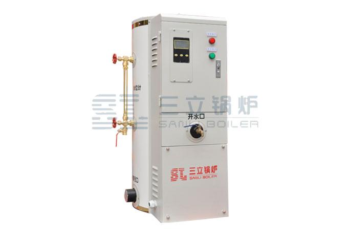 企事业单位用电开水炉
