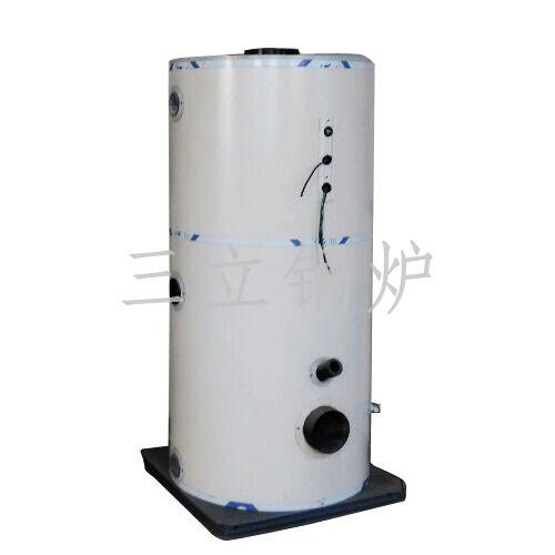 常压热水锅炉多少钱