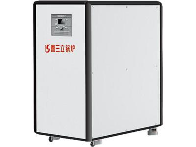 商用热水炉