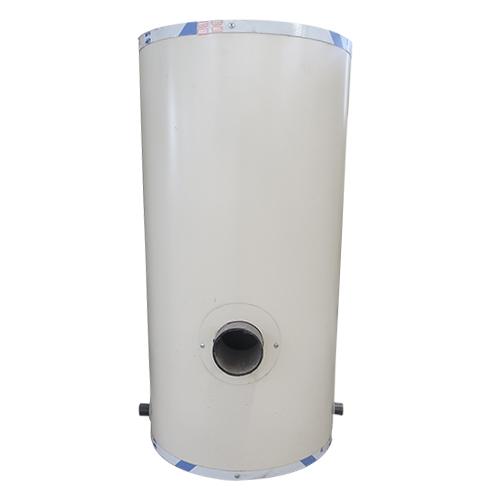 小型立式燃气bwinapp