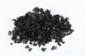 神木三八块煤
