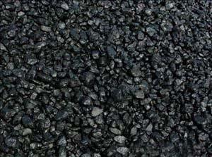 求购神木煤