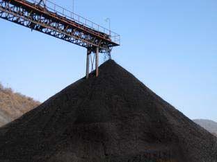 求购神木面煤