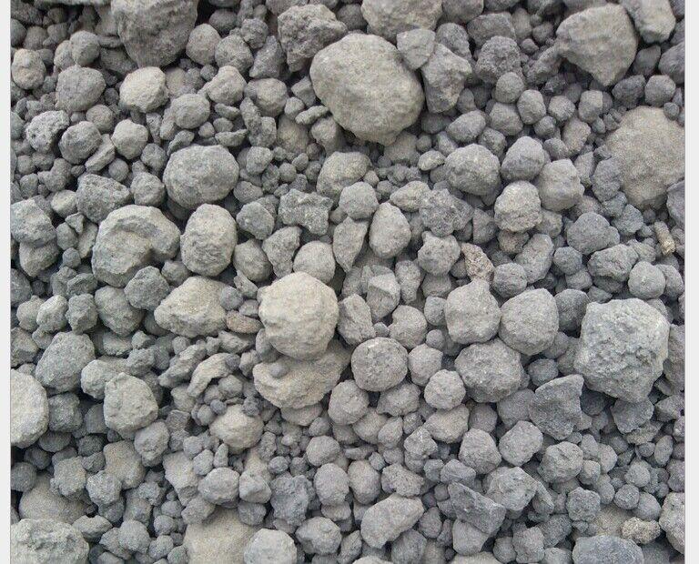 供应旋窑水泥料
