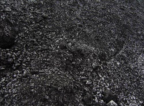 锅炉用煤的价格