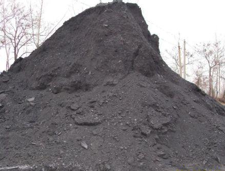 锅炉煤的价格