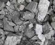 无烟块煤多少钱