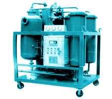真空濾油機性價比高,華源電力,真空濾油機生產廠家