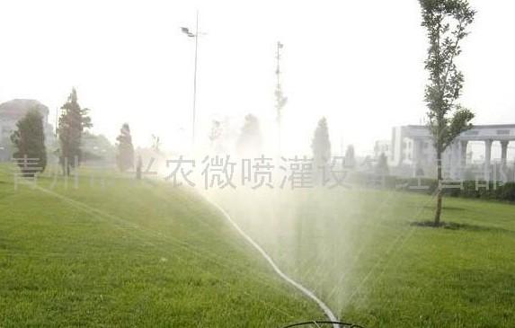 优质微喷灌设备