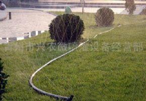 青州节水设备