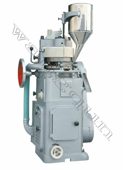 [article] WLS feeding machine specification which powder machine main use and maintenance skills