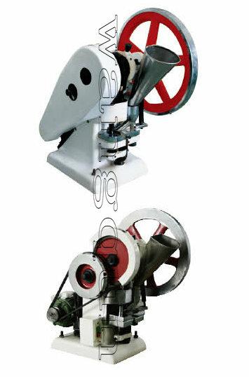 【汇总】螺旋加料机的加工方法有哪些 消毒片压片机的简介与用途有哪些