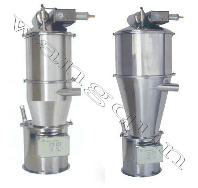 [knowledge] has the advantages of automatic feeding machine for glass structure performance which ZSW vibration feeder