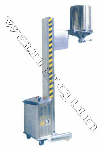 [what] multi machine structure characteristics of blanket type feeding vibration feeder has the advantages of GZT