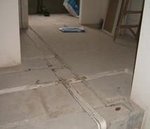 【圖文】地下室漏水的具體方案_防水補漏的方法
