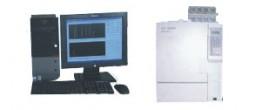 绝缘油中溶解气体分析专用新型气相色谱分析系统-GC3000F