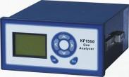 在线式氢气纯度分析仪KF1550