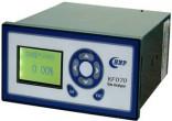 在线氧中氢KFO70