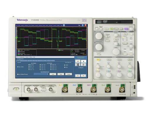 FU-FG808自动工业分析仪