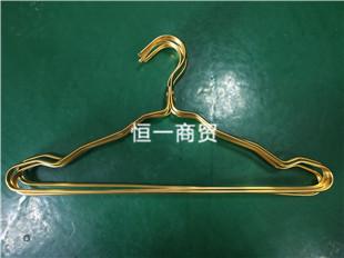衣架设备生产厂家