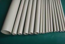 合金聚丙烯PPH管