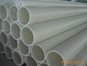 聚丙烯PP管材