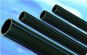 煤矿井下用聚乙烯PE管