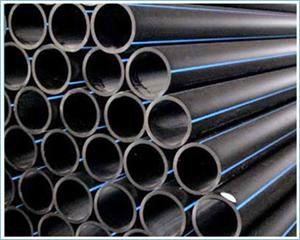 煤礦井下用聚乙烯管