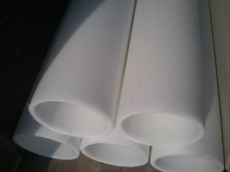 耐酸FRPP管