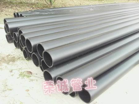 HDPE排水管