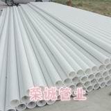 增強聚丙烯管