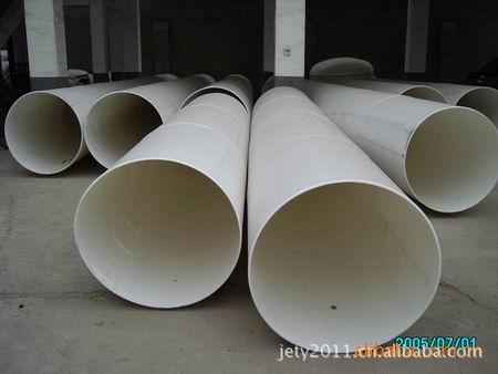 PP风管生产厂家