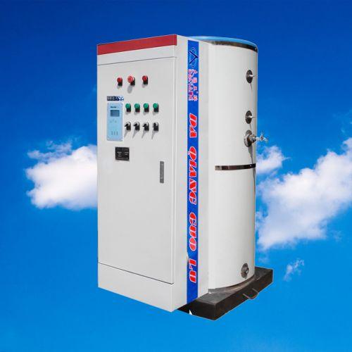 電開水鍋爐廠家