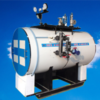 电热水锅炉型号