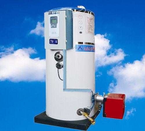 燃油热水锅炉价格