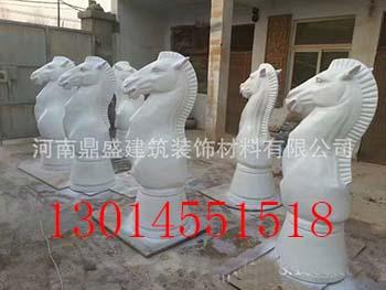 郑州园林雕塑厂家