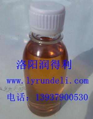 线切割乳化油复合剂