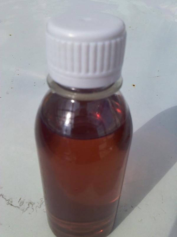 水性润滑剂