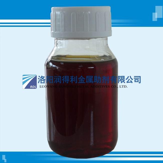 乳化型防锈剂F606-4