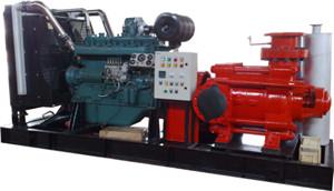 246免费资料大全_XBC系列柴油机消防泵组