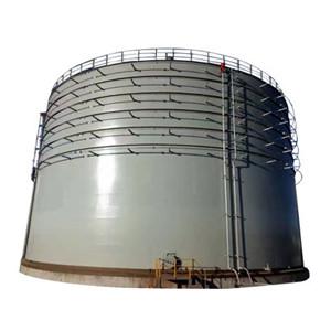 储罐消防冷却水喷淋设备