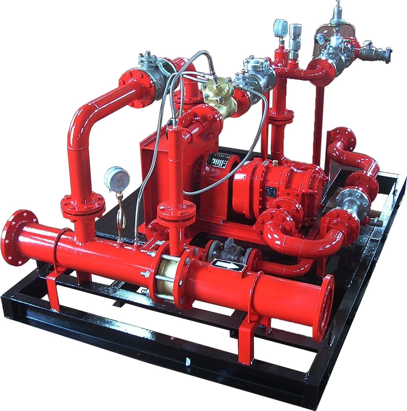 246免费资料大全_水轮机驱动型平衡式比例混合装置