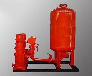 油罐区消防喷淋装置