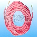 HSD型绳式加热器