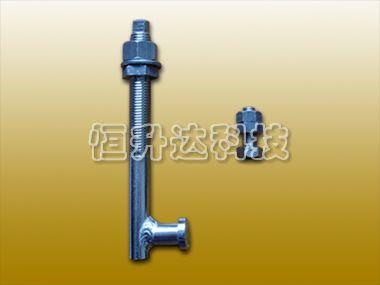 钩头螺栓、塔盘连接螺栓