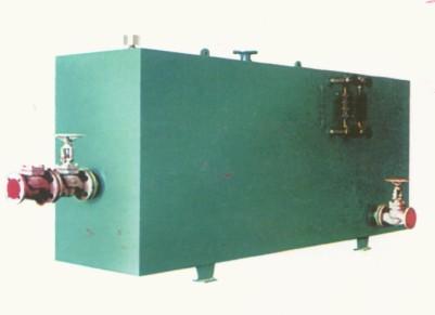 熔盐防爆电加热器