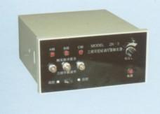 三相可控硅调压器触发器