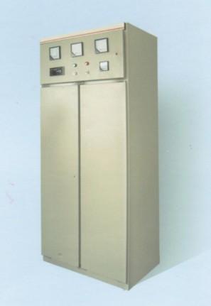 可控硅调压器
